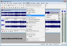 Sound Forge Pro 11 Full Crack + Serial Key Free Download