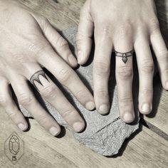 www.instagram.com/bicemsinik bicemsinik@gmail.com #ink #tattoo