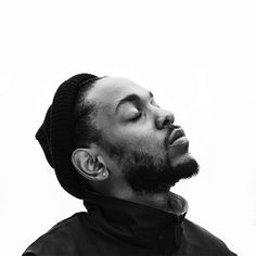 Rapper Kendrick Lamar defied conventional wisdom on the way to becoming the defining hip-hop artist of his generation. Kendrick Lamar Album, Rapper Kendrick Lamar, Hip Hop Artists, Music Artists, Film Black, Panther, King Kendrick, Kung Fu Kenny, Delete Instagram