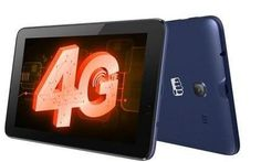 Best 4G Tablets Under 7000 Rs with Voice Calling Facility