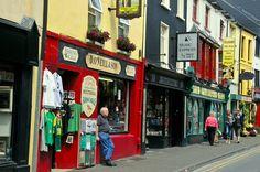 Kilarney Ireland
