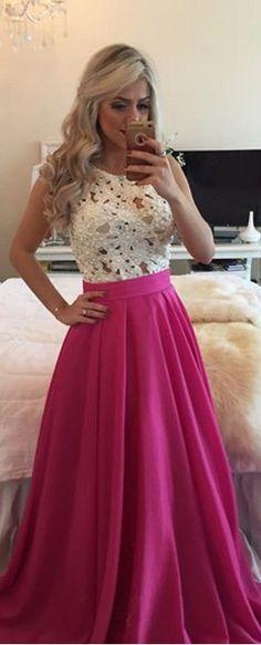 Lace Prom Dresses,Cheap Graduation Dresses,Evening Party Dresses,Occasion Dress