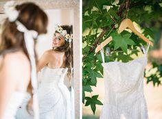 Dylan + Julie // Wedding // Monroe, Washington » Katie Day Photos #intimateweddingday #intimatewedding #katiedayphotos #monroephotographer