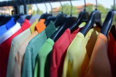 Splendida giornata di sole per un fine settimana luminoso. Quale colore scegli per il tuo weekend? #AlphaStudio #SS2014 #color #shirt #fashion #moda