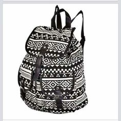 b17ab8d615 8 Best Coolest Girl Backpacks images