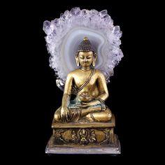 Buddha♥♥♥