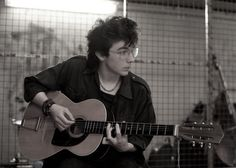 Mark McKenna ~ sing street