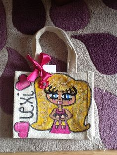 Small Small Jute Bags, Reusable Tote Bags