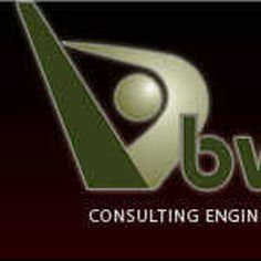 Image result for bvi consulting