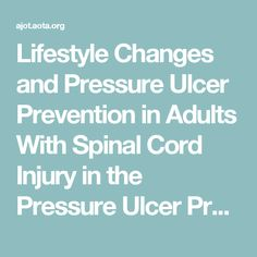 challenges caused by pressure ulcers in the article pressure ulcer intervention A pressure ulcer is a lesion caused by unrelieved pressure that results in   pressure ulcers, there are well established treatment regimens that,.