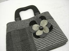 another cute bag :)