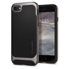 24 best iphone 8 8 accessories images cell phone accessoriesspigen® iphone 8 7 [neo hybrid herringbone] protective bumper case tpu cover