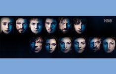 Game of Thrones - serialul care a facut istorie - City femme Scandal, I Movie, Einstein, Game Of Thrones, Drama, Lovers, How To Plan, Games, City