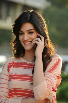Kriti to get more hd and latest photo click here http://picchike.blogspot.com/