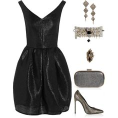 """""""Snake Queen"""" by cupidsbeau on Polyvore"""