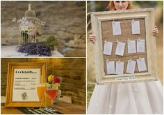 Chris and Cathy�s Informal Mish-Mash Super Fun DIY Wedding Day. By Paul Joseph Photography