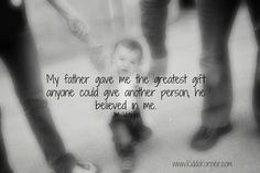 Click here to get inspirational parenting quotes sent to your inbox weekly: http://eepurl.com/bhNsIL