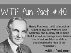 henry ford - Buscar con Google