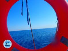 Urlaub und Apartmentvermietung auf Kreta 2021 Crete Greece, Island, Outdoor Decor, Crete Holiday, Greek Islands, Summer Vacations, Islands