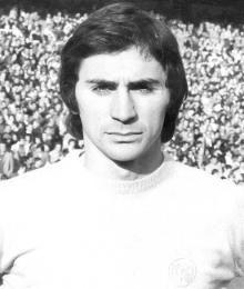Miguel ÁngelGonzález Suárez