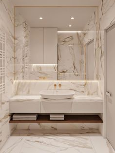 Luxury Bathroom Ideas is unconditionally important for your home. Whether you choose the Luxury Master Bathroom Ideas or Luxury Bathroom Master Baths Walk In Shower, you will make the best Luxury Bathroom Master Baths Dreams for your own life. Luxury Bathroom Master Baths, Bathroom Interior Design, Trendy Bathroom, Bathroom Remodel Master, Room Interior, Modern Bathroom Decor, Bathroom Design Luxury, Luxury Bathroom, Bathroom Decor
