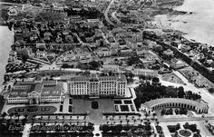 Arquitectura finais do séc. XIX até ao Modernismo em Portugal - SkyscraperCity