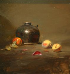 Sherrie Mcgraw new works - Google Search