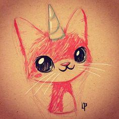 lindapanda's photo on InstagramWidget