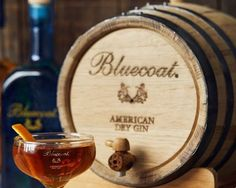 Philadelphia's food and beverage boom continues with a slew of new breweries and distilleries opening in the next few months. From stout to cider, wheat beers to whiskey, there'll be no shortage of outstanding ways to get your drink on in 2017.