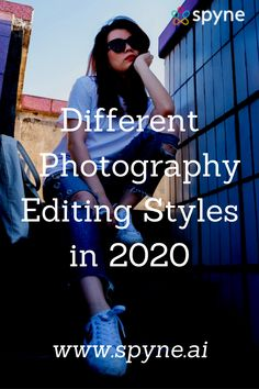 If you are someone who's searching for latest photo editing styles in United States Of America to increase your photography skills on or even if you've grown bored of your old editing style and want to try something different, we've brought you some of the best photo editing styles in United States 2020 here at Spyne that you definitely should try in 2020. Photography Editing, Photo Editing, Searching, Cool Photos, Bring It On, United States, Touch, Good Things, America