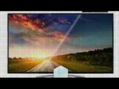 Samsung UN40H6350 40-Inch 1080p 120Hz Smart LED TV Review 2014