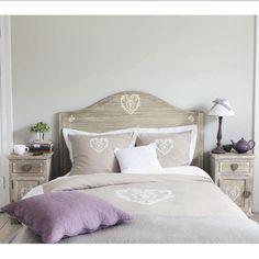 good morning everybody tete de lit maison du monde tete de lit tete de