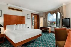 Booking.com : Hotel Hilton London Metropole , London, United Kingdom - 1412 Guest reviews . Book your hotel now!