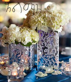 10 best almaz wedding decor habesha best eritreanethiopian wedding almaz wedding decor best habesha eritreanethiopian wedding decoration company in washington dc suburban junglespirit Image collections
