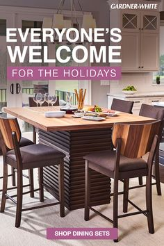 50 best dining rooms images in 2019 diners dining room sets rh pinterest com