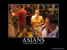 Asian, Memes, Movie Posters, Film Posters, Meme, Billboard