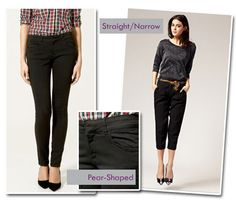 Pear shaped body fashion, clothes, and outfit ideas #pearshapedbody