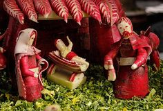 Mexatia.com | Christmas traditions in Mexico - How we do it in Oaxaca