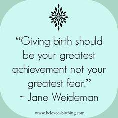 beloved-birthing.com