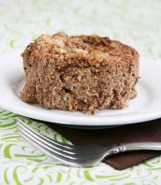 bread pudding Vegan Bread Pudding, Bread Puddings, Pudding Recipes, Bread Recipes, Healthy Foods, Healthy Recipes, Quick Bread, Coffee Cake, Cinnamon Rolls