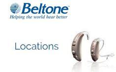 Beltone Location #HearingDevicesinDetroit #Online Hearing Test