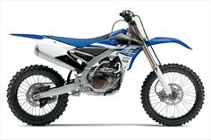 When talking about the Off-Road and Motocross models, it is important to note that the Yamaha introduced its new 2015 models, one of them is today's topic. 2015 Yamaha YZ450F, a real cross bike with soul and engine 449.7cc liquid-cooled DOHC 4-stroke