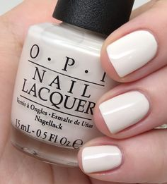 OPI - its in the cloud.