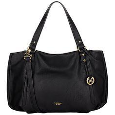 Buy Fiorelli Courtney Slouchy Shoulder Bag Online at johnlewis.com