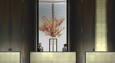 mandarin oriental guangzhou tony chi - Google Search