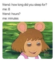 23 Hilarious Arthur Memes Thatll Make You Say Am I D. - Funny Offensive Memes - - 23 Hilarious Arthur Memes Thatll Make You Say Am I D. The post 23 Hilarious Arthur Memes Thatll Make You Say Am I D. appeared first on Gag Dad. 100 Memes, Crazy Funny Memes, Really Funny Memes, Memes Humor, Stupid Funny Memes, Funny Laugh, Funny Tweets, Funny Relatable Memes, Best Memes