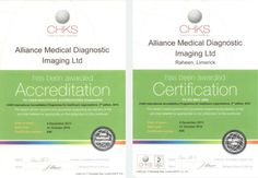 Alliance Medical delivers fast access to Medical Imaging Scans including MRI, CT and PET CT, X-ray, DXA and Ultrasound scans. Book a scan today. Dublin, Marketing Website, Pet Ct, Web Design, Medical Imaging, Ultrasound, Ireland, Image, Design Web