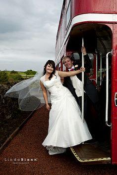 #weddingphotographerleicester #wedding #leicestershire #familyportraitphotographer #portraiture #lindablannphotography #weddingphotographer #vintage