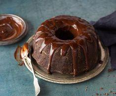 Pudding, Cake, Food Ideas, Custard Pudding, Kuchen, Puddings, Torte, Cookies, Avocado Pudding