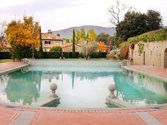 Cortona Holiday Apartment: Tuscany Apartment